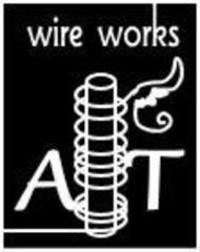 Wireworks_2